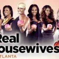 Bravo Airs 90-Minute REAL HOUSEWIVES OF ATLANTA Special Event Tonight