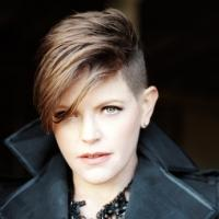 Natalie Maines to Visit 'CBS Sunday Morning', 5/12