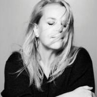 Tickets to Mary Chapin Carpenter at Hennepin Theatre Trust's State Theatre on Sale Today