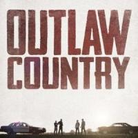 WGN's OUTLAW COUNTRY Debuts 2/24