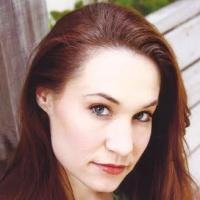 BWW Interviews: Kristin Warren Talks TUTS Undergrounds' Upcoming MURDER BALLAD