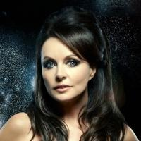 New 'Glosoli' Music Video From Sarah Brightman's DREAMCHASER