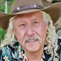 Arlo Guthrie's HERE COMES THE KIDS Celebrates Woody Guthrie's 100th Birthday at MAC Tonight