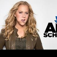 Comedy Central Renews INSIDE AMY SCHUMER