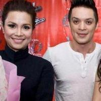Lea Salonga, Apl.de.ap and More Start THE VOICE PH Blind Auditions, 4/15