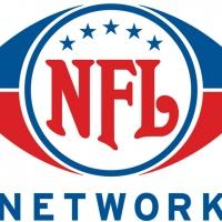 NFL Network's Chiefs-Eagles Game Draws 9.4 Million Viewers