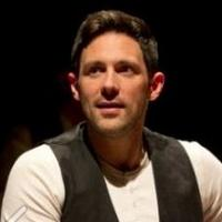 Steve Kazee Thanks ONCE Fans; Addresses Injury