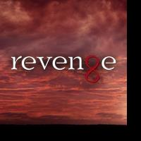 ABC's Season Premiere of REVENGE is Sunday's Biggest Gainer in Key Demo