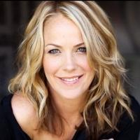 Andrea Anders Joins ABC's MODERN FAMILY as 'Horrible' Neighbor