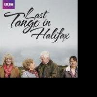 PBS to Bring LAST TANGO IN HALIFAX to U.S.