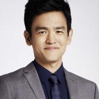 John Cho Joins Cast of ABC Comedy Pilot SELFIE