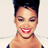 Jill Scott Set for Academy of Music's 157th Anniversary Concert and Ball, 1/25