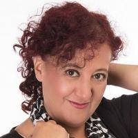Qui�n es qui�n en el Teatro en M�xico: Diana Avellaneda