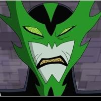 Come Run the Ben 10Athon This Weekend on Cartoon Network