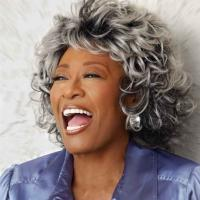 Marlena Shaw Plays Feinstein's at the Nikko This Weekend