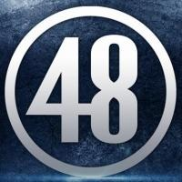 48 HOURS is TV's #1 Saturday Program in Viewers for Second Consecutive Week