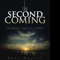 THE SECOND COMING Shares Humankind's Fate