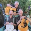 Folk Group Kingston Trio Performs in Thousand Oaks Tonight, Oct 6