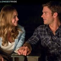 Review Roundup: Romantic Drama THE LONGEST RIDE Opens Today