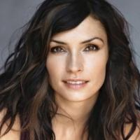 Famke Janssen Will Return for TAKEN 3