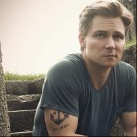 Frankie Ballard Plays The Neptune Tonight