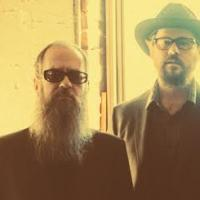 Drive-By Truckers Dirt Underneath Tour to Play Boulder Theater, 4/19