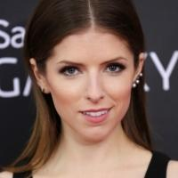 UPDATE: It's Official! Anna Kendrick Will Perform 'Special' Number at the Oscars