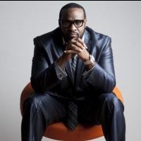 Jeff Bradshaw, Catherine Russell and More Among Yoshi's San Francisco's 13 New Shows, March-June 2013