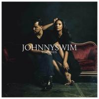 JOHNNYSWIM performs on 'Late Show with David Letterman'