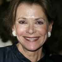 Jessica Walter & More Set for FASHION POLICE in May