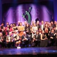 Premios Hugo 2013: La fiesta de los musicales