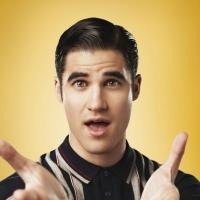 Darren Criss Discusses Favorite GLEE Performance To Date