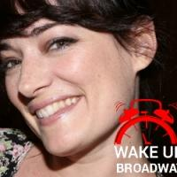WAKE UP with BWW 4/15/2015 - FINDING NEVERLAND, GYPSY, HAMLET and More!
