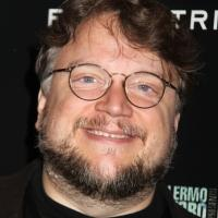 Guillermo del Toro to Appear on THE SIMPSONS'  'Treehouse of Horror XXIV,' 10/6