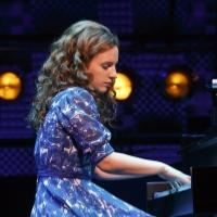 Jessie Mueller Will Not Hit the Road with BEAUTIFUL National Tour