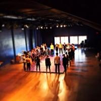 BWW Exclusive: NTI - Uniting Artists & Students for 45 Years