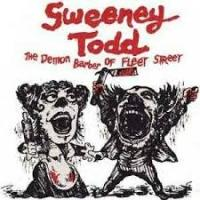 School Officials Cancel Production of SWEENEY TODD, Citing Issues with Subject Matter