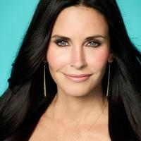 COUGAR TOWN is Coming Back; TBS Picks Up Series for 5th Season