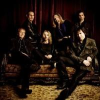 STYX, Foreigner, and Don Felder Bring THE SOUNDTRACK OF SUMMER Tour to Orleans Arena Tonight