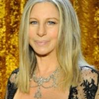 Barbra Streisand to Helm Romance Following Legendary Photojournalist