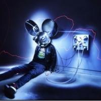 DEADMAU5 Announces New Album 'while (1,2)', Out 6/17