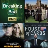 BWW Poll: Who Will Win Emmy for Drama Series?