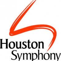 Houston Symphony Releases Schedule of Events for Summer Concert Series