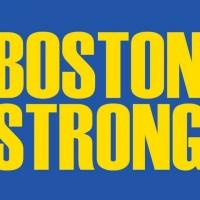 BWW Remembers: Staying 'Boston Strong' on the Second Anniversary of the Marathon Bombings