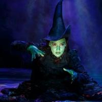 BWW Reviews: WICKED at ARSHT CENTER