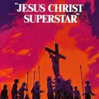 Ted Neeley & More Set for JESUS CHRIST SUPERSTAR: THE ULTIMATE REUNION In April