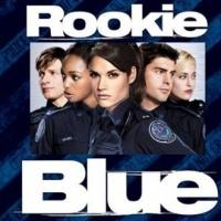 ION TV Acquires Syndication Rights to ABC's ROOKIE BLUE