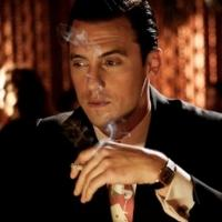 Milo Ventimiglia Books Recurring Role on Fox's GOTHAM