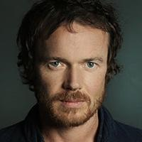 Damien Rice to Release New Album, 11/11