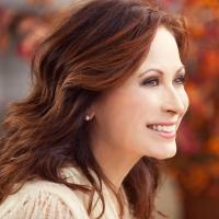Linda Eder to Teach Master Class at Warner Theatre, 4/24